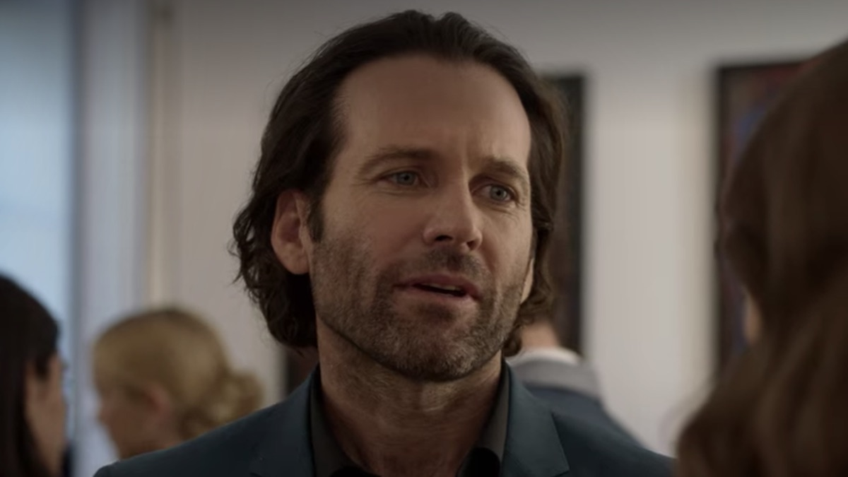 eion bailey as randy zimmer on emily in paris