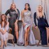 real housewives of salt lake city cast members
