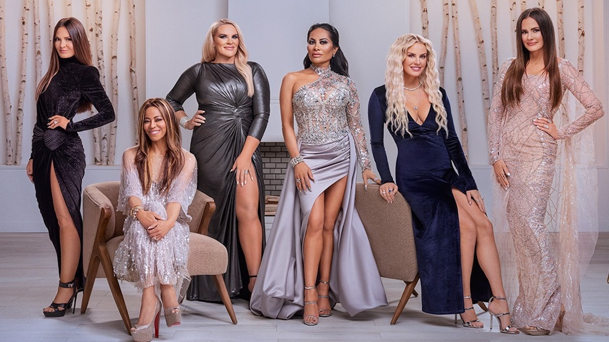 real housewives of salt lake city cast members