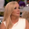 Shannon Beador says that she hasn't given up on her friendship with Tamra Judge and Vicki Gunvalson.