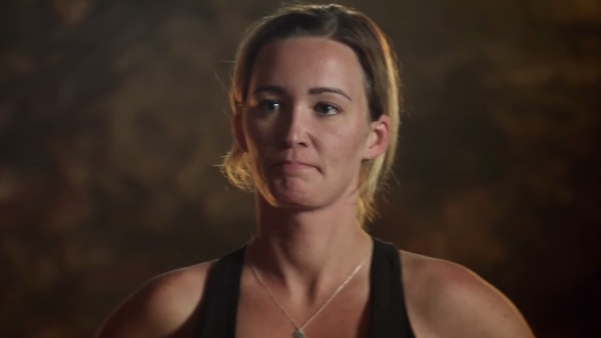 the challenge star ashley mitchell fires back after tweet