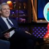 Andy Cohen is not giving up on The Real Housewives of Miami.