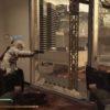 C8 Swap Call of Duty