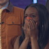 Da'Vonne Won BB22 AFH
