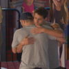 Cody And Enzo BB22 Hug