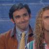 Ian And Tyler BB22 Jury
