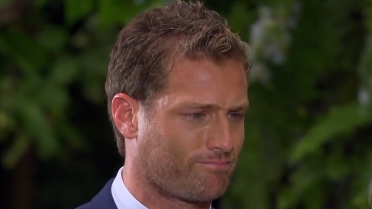 See Juan Pablo Galavis' Shady Reaction to Clare Crawley's Engagement