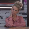 Nicole Finished Third On BB22