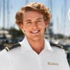 Shane Coopersmith talks getting busted by Captain Lee on Below Deck.