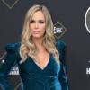 Singer John Mellencamp thrilled daughter Teddi Mellencamp is no longer on The Real Housewives of Beverly Hills