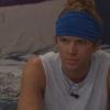 Tyler Crispen On Big Brother