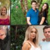 90 Day Fiance is returning in December with four new couples