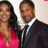 RHOA viewers are wondering if Kenya Moore and Marc Daly are back together