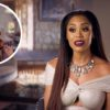 Monique Samuels says she wanted to mediate after fight with Candiace Dillard, but her costar wanted millions