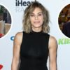 Jillian Michaels is talking about diets and she dishes on Andy Cohen and Teddi Mellencamp