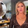 Gina Kirschenheiter talks about Elizabeth Lyn Vargas' non-sexual relationship with her boyfriend