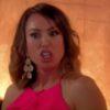 Kelly Dodd blasts ex husband Michael Dodd during her latest social media rant