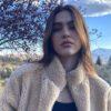 amelia hamlin thankful for scott disick in thanksgiving selfie dating rumors