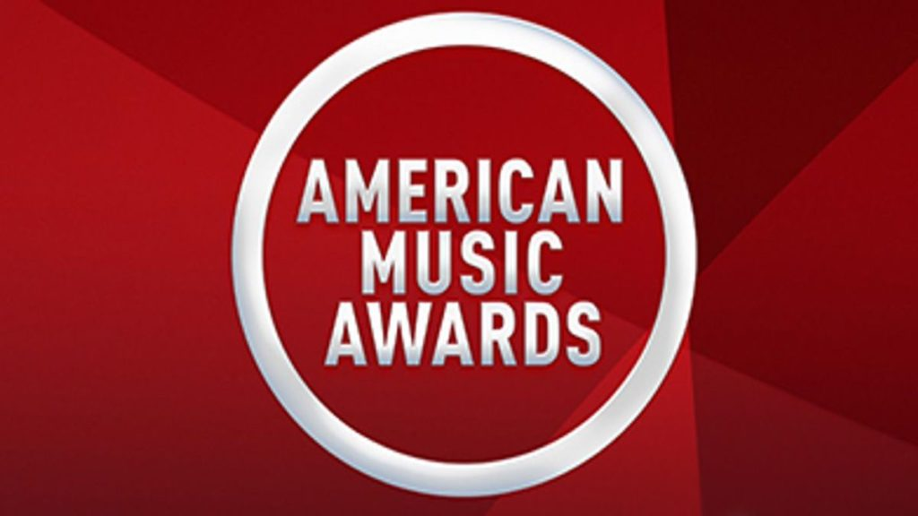 The AMAs logo
