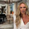 Real Housewives of Orange County star, Braunwyn Windham-Burke