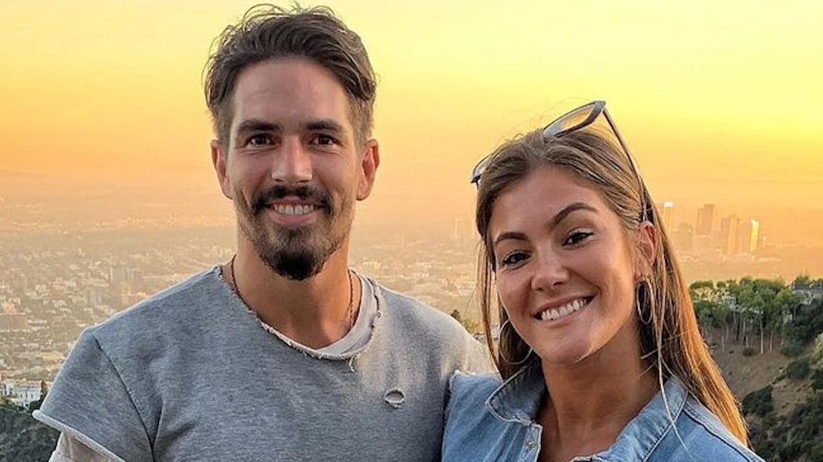 did tori and jordan of the challenge break up fans speculate on ig post