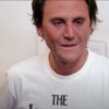 jonathan cheban armed robbery suspect arrested for watch