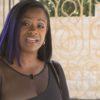 kandi burruss speaks with steve harvey about nene leakes leaving rhoa