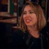 RHOC housewife, Kelly Dodd.