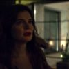 Betsy Brandt as Caitlin in the Soulmates Season 1 finale