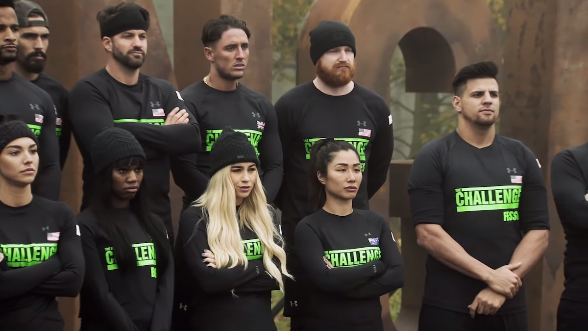 the challenge mania awards 2020 winners revealed