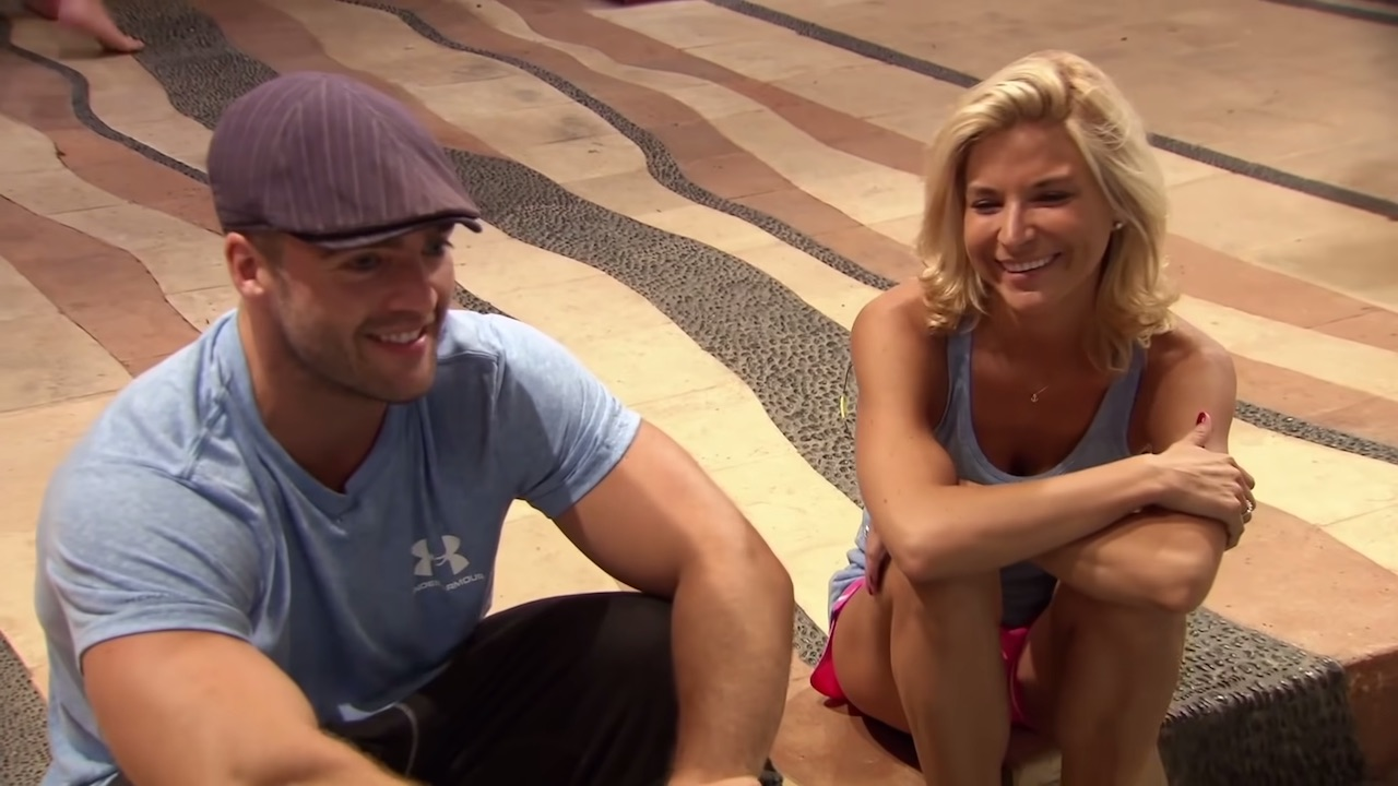 the challenge pays tribute to diem brown on anniversary of passing