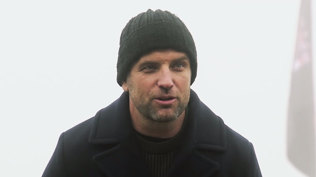 tj lavin hosts the challenge season 36