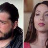 Meet 90 Day. Fiance Season 8 couple Andrew and Amira