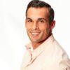 Bachelorette Yosef