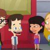 Big Mouth Season 4 on Netflix