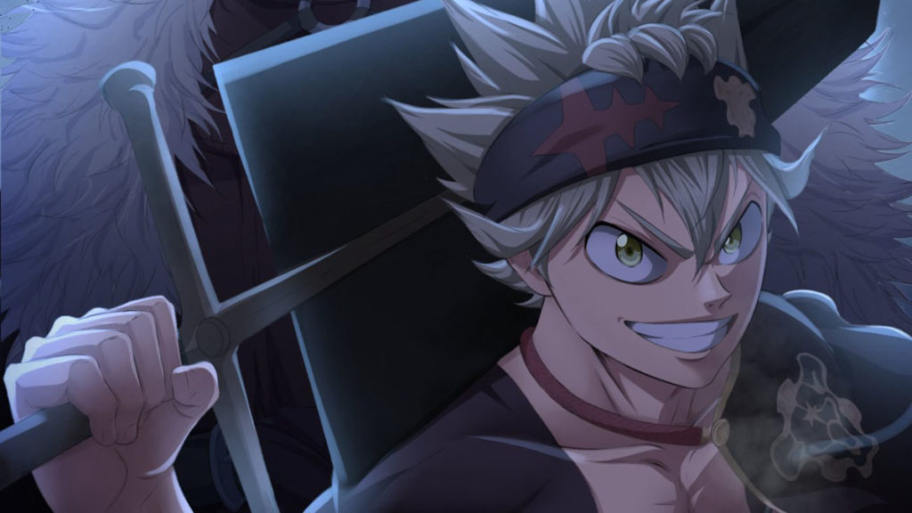 Black Clover Season 5 release date predictions: With anime ending, when  will Black Clover Episode 171 come out?