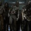 Fear the Walking Dead renewed for Season 7