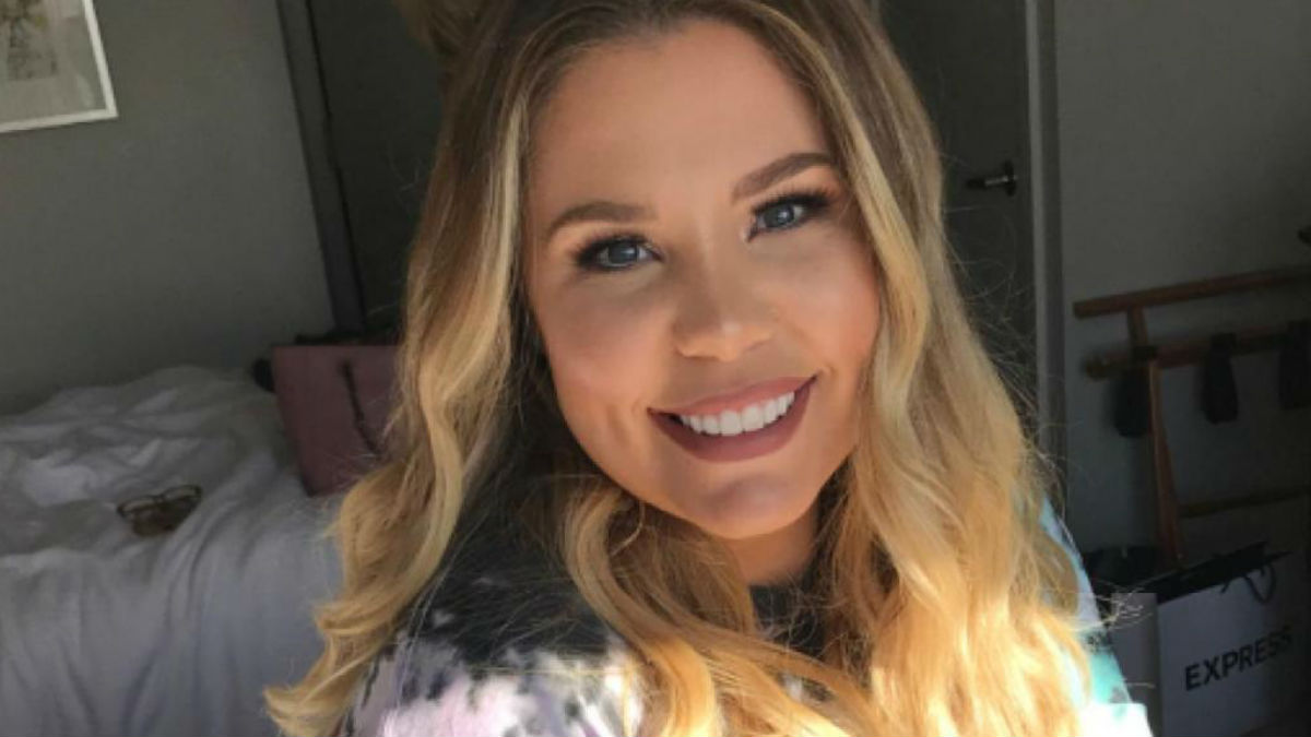 Teen Mom 2 star Kailyn Lowry debunks latest engagement rumors.