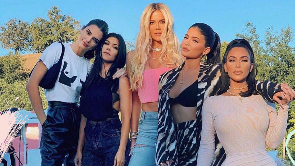 Are the Kardashian and Jenner sisters really done with reality TV?