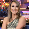 """Kelly Dodd calls Braunwyn Windham-Burke a liar and refers to her as """"Tamra 2.0"""" Pic credit: Bravo"""