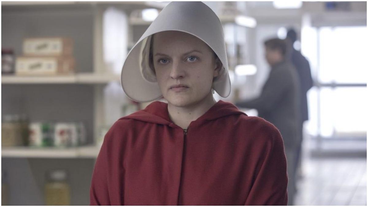 The Handmaid's Tale receives Season 5 renewal