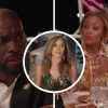 RHOP star Ashley Darby dishes on Gizelle's relationship with Jamal Bryant