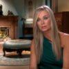 RHOBH alum Eileen Davidson talks about her three seasons on the show
