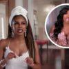 RHOP star issues a warning to Porsha Williams
