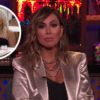 Kelly Dodd may soon have a lawsuit on her hands after bashing Tamra Judge's CBD business