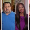 TLC announces new 90 Day Fiance spinoff show to premiere on Discovery+