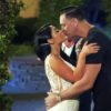 Angelina Pivarnick renews vows with Chris Larangeira on Jersey Shore Family Vacation