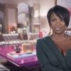 Kandi Burruss talks Cynthia Bailey and Porsha Williams after Season 13 premiere