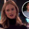Jim Edmonds blast estranged wife Meghan King on social media