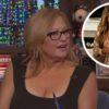 RHONJ alum Caroline Manzo talks feud with Teresa Giudice